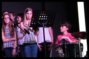 louise-trompette-copie