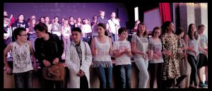 troupe-chorale-ok-ok